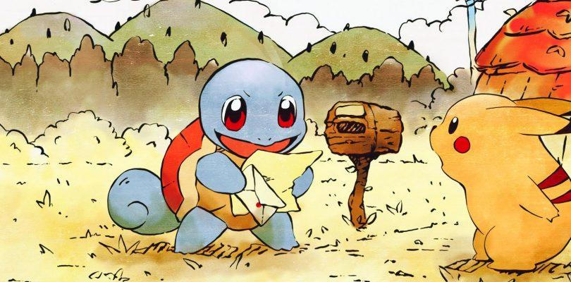 Pokémon Mystery Dungeon: Squadra di Soccorso DX - La nostra prova