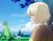 Rune Factory 4 Special: il trailer di lancio