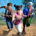 "Shenmue III: in arrivo il primo DLC ""Battle Rally"""