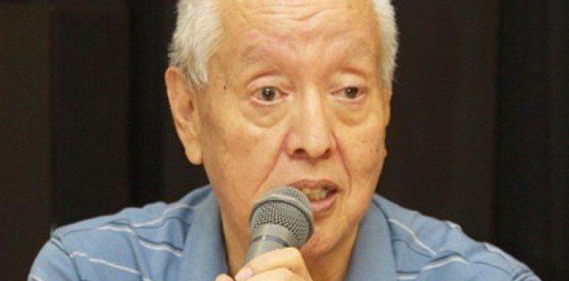 Lo sceneggiatore Shozo Uehara è morto all'età di 82 anni