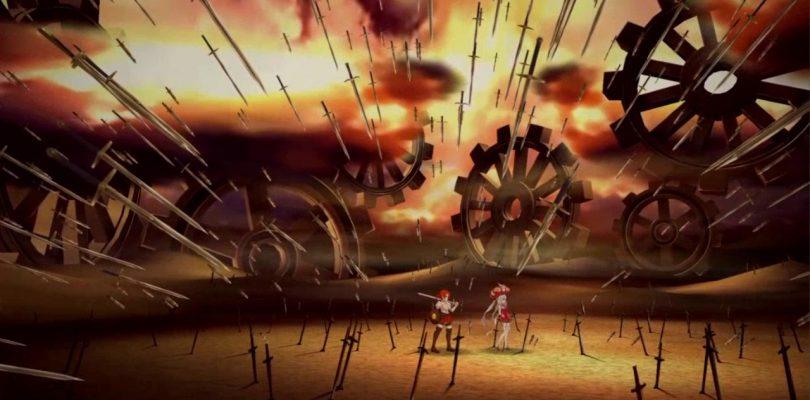 Il director di Fate/stay night Yuuji Yamaguchi è mancato due giorni fa