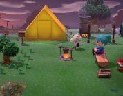 Animal Crossing: New Horizons - Prezzo più basso