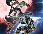 Bayonetta & Vanquish 10th Anniversary Bundle - Recensione