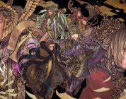 BRIGANDINE: The Legend of Runersia avrà diversi livelli di difficoltà