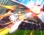 Captain Tsubasa: Rise of New Champions proporrà anche una storia originale