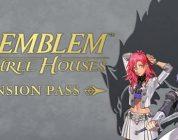 Fire Emblem: Three Houses – Nintendo spiega come funzionerà il DLC Ombre Cineree