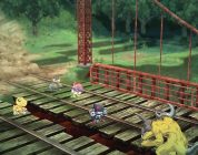 Digimon Survive: disponibili alcuni nuovi screenshot