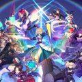 QooApp: come installare giochi in giapponese su Android