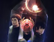 FINAL FANTASY XIV - Echoes of a Fallen Star