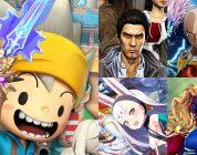 Videogiochi giapponesi in uscita: febbraio 2020