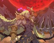 GRANBLUE FANTASY Versus – Beelzebub arriverà come personaggio DLC, ecco la data