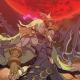 GRANBLUE FANTASY: Versus – Beelzebub arriverà come personaggio DLC, ecco la data