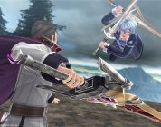 The Legend of Heroes: Hajimari no Kiseki – Presentati i personaggi della Class VII