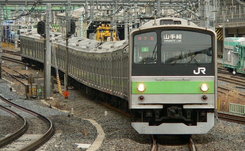 Il Japan Rail Pass è finalmente acquistabile anche online