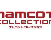 "BANDAI NAMCO Entertainment registra un trademark chiamato ""Namcot Collection"" in Giappone"