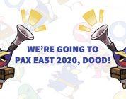 NIS America annuncia la sua lineup per il PAX East 2020