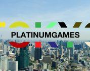 PlatinumGames apre un nuovo studio a Tokyo