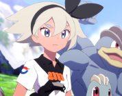 Pokémon: Ali del Crepuscolo