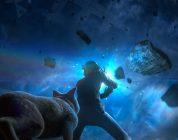 Project G.G. - Teaser trailer per il nuovo gioco di PlatinumGames