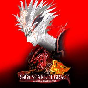SaGa SCARLET GRACE: AMBITIONS - Recensione