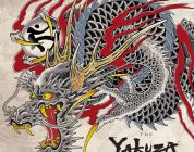 The Yakuza Remastered Collection, disponibili YAKUZA 5 e l'edizione retail