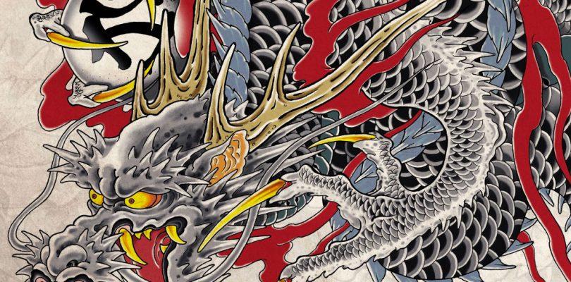 The Yakuza Remastered Collection, disponibili YAKUZA 5 e l'edizione retail