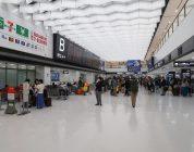 ALITALIA: tariffe agevolate per il rientro degli italiani dal Giappone