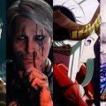 Akiba Gamers 7th Anniversary Awards