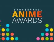 Anime Awards 2020