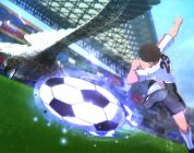Captain Tsubasa: Rise of New Champions – Nuovi dettagli per Episode of New Hero