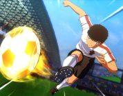 Captain Tsubasa: Rise of New Champions riceve un terzo bellissimo trailer