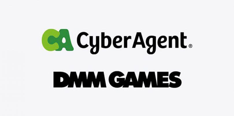 DMM Games e CA Animation annunceranno presto un gioco accompagnato da un anime