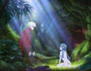 DanMachi: un trailer per la terza stagione dell'anime