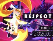 DJMAX Respect V uscirà il 12 marzo