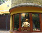 Ghibli Museum: esteso il periodo di chiusura