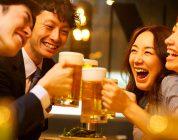Noleggiare amici per fare bella figura su Facebook? In Giappone si può