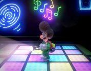 Luigi's Mansion 3 – Disponibile un nuovo aggiornamento e il Multiplayer Pack Part 1
