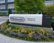 Nintendo of America è stata colpita dal COVID-19