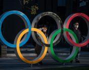 Olimpiadi: rinvio al 2021 inevitabile, manca solo l'ufficialità