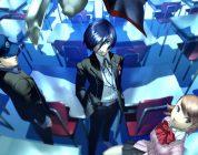 """Persona 3: oggi si celebra il """"Promised Day"""""""