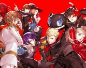 Persona 5 Royal: tutte le differenze con l'originale