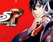 Persona 5 Royal – Recensione
