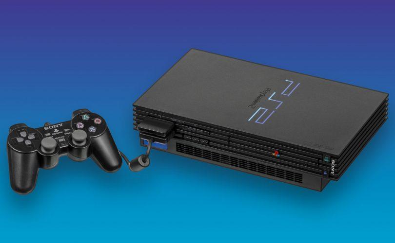 Buon compleanno, PlayStation 2! La console Sony compie 20 anni