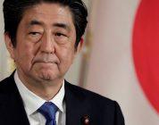 Shinzō Abe: le Olimpiadi non possono tenersi in queste circostanze