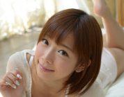 SOFT ON DEMAND - A casa in Giappone: gratis 200 film a luci rosse per tenere alto il morale