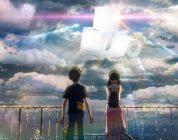 Giappone: una coppia si è conosciuta condividendo la carta igienica