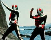 TOEI lancia un canale YouTube dedicato ai Tokusatsu