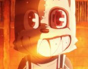 VVVVID serie anime simulcast 2020