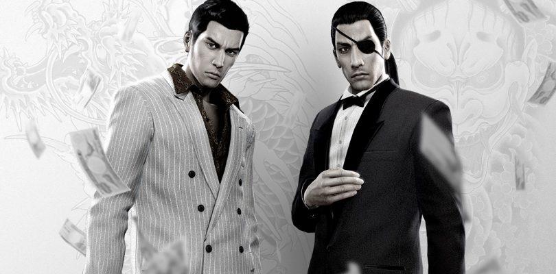Yakuza 0 per Xbox One - Recensione
