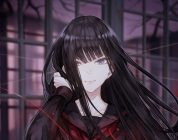 Nippon Ichi Software annuncia la visual novel horror Yoru Tomosu